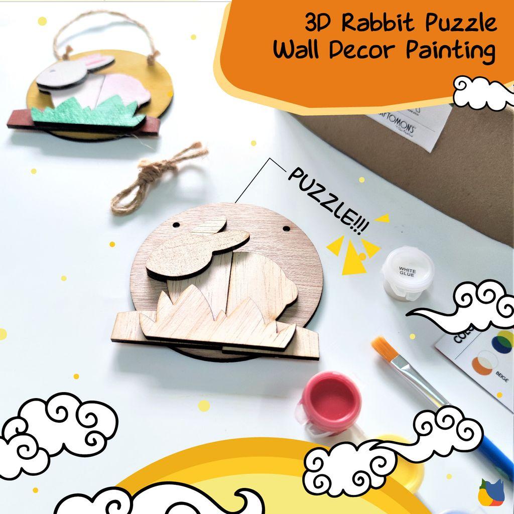 Mid Autumn_3D Wooden Rabbit Puzzle-04.jpg