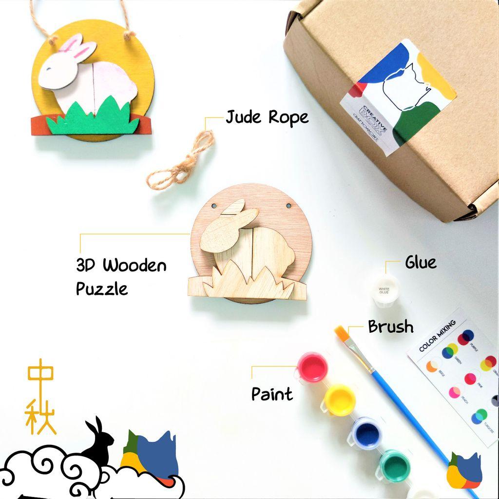 Mid Autumn_3D Wooden Rabbit Puzzle-05.jpg