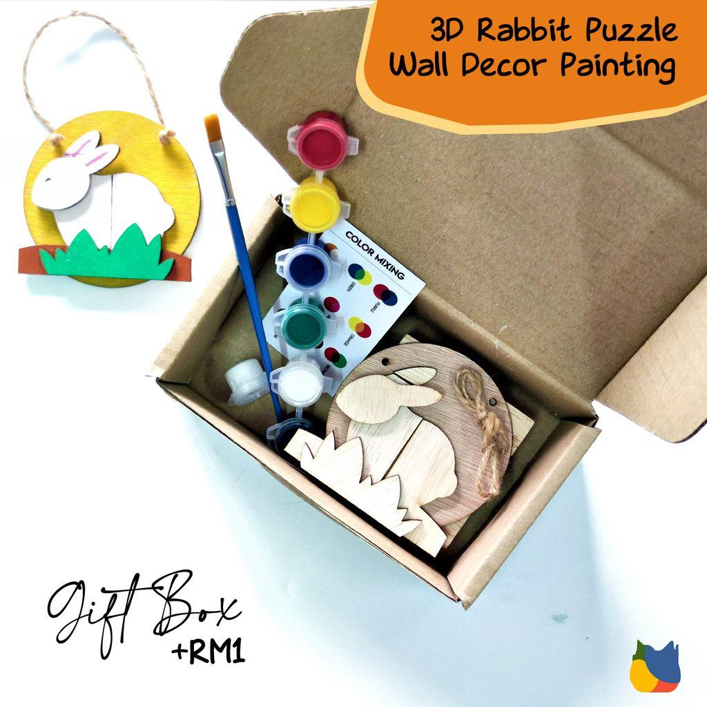 Mid Autumn_3D Wooden Rabbit Puzzle-06.jpg
