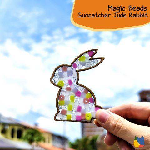 Magic Beads Suncatcher_Mid Autumn_Rabbit-06.jpg