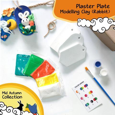 Mid Autumn_Plaster Plate Modelling Clay Rabbit-01.jpg