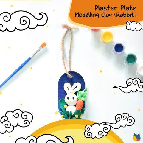 Mid Autumn_Plaster Plate Modelling Clay Rabbit-04.jpg
