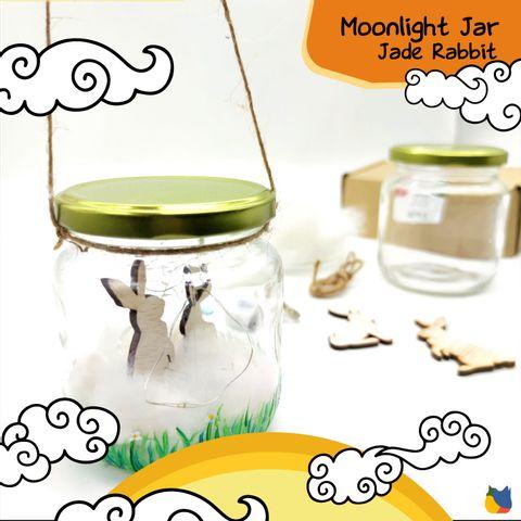 Mid Autumn_Monnlight Jar-04.jpg