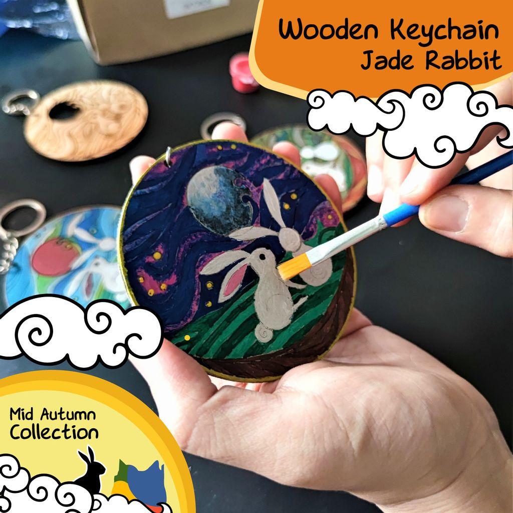 Mid Autumn_Wooden Keychain-01-01.jpg