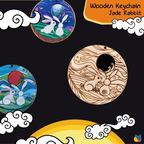 Mid Autumn_Wooden Keychain-01-04.jpg