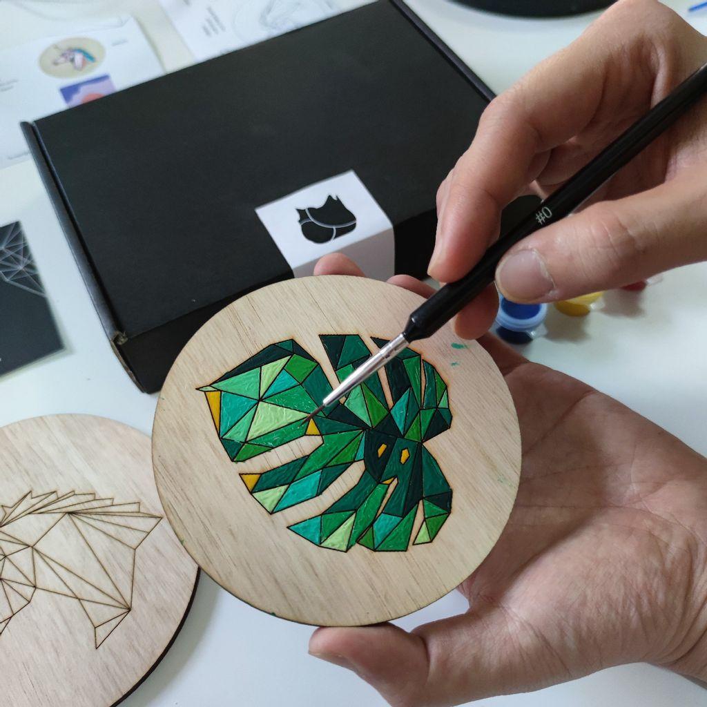 Wooden Painting Kit P2-10.jpg