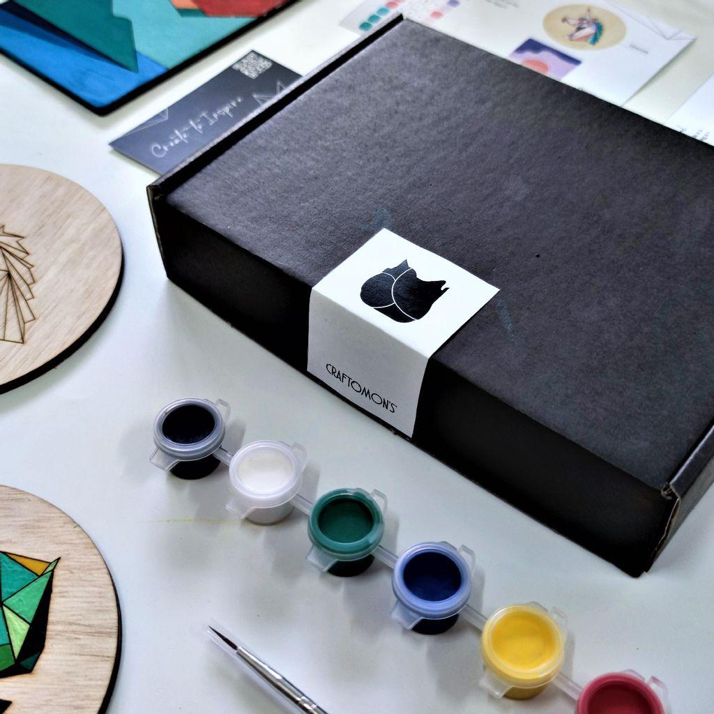 Wooden Painting Kit P2-11.jpg