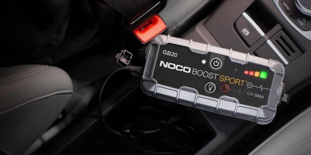 NOCO-GB20-Boost-Sport-Portable-Lithium-Battery-Car-Jump-Starter-Booster-Pack-for-Jump.jpg