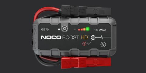 GB70-Portable-Lithium-Battery-Car-Jump-Starter-Booster-Pack-For-Jump-Starting-Main.jpg