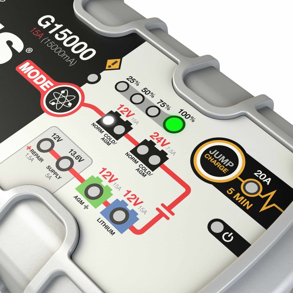 g15000-interface-view-professional-battery-charger.jpg