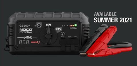 GB500_-AVAILABLE-SUMMER-2021-Main-Image-2880x1400.jpg