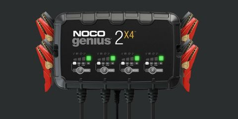 NOCO-GENIUS2X4-Multipurpose-Multibank-Charger-with-battery-clamps.jpg