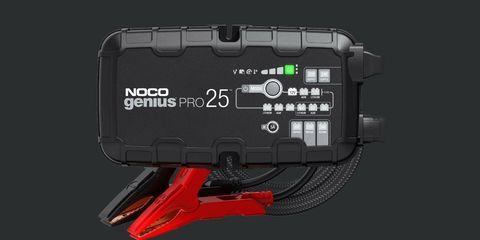 GeniusPRO25-NOCO-Main-1_2.jpg