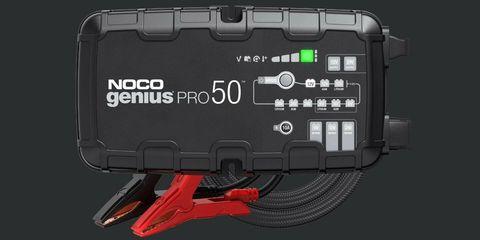 GeniusPRO50-NOCO-Main-1.jpg