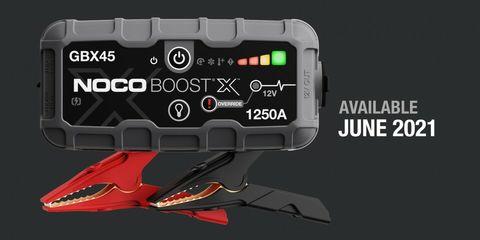 1-GBX45-noco-1250A-jump-starter-heavy-duty-precision-battery-clamps.jpg