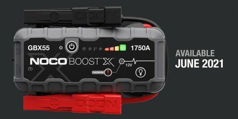 2-GBX55-noco-1750A-jump-starter-heavy-duty-precision-battery-clamps.jpg