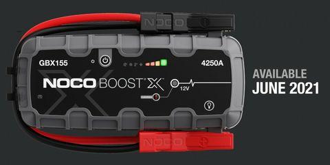 4-GBX155-noco-4250A-jump-starter-heavy-duty-precision-battery-clamps.jpg