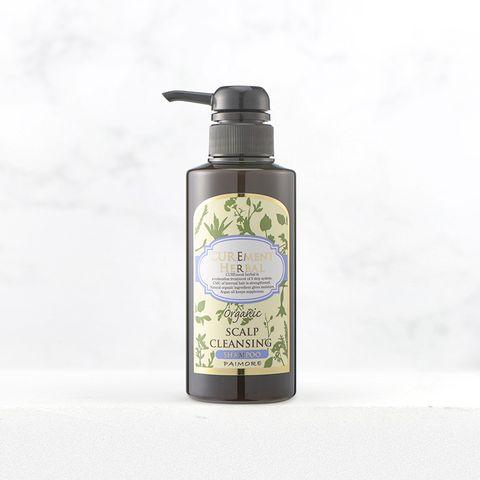 cleansing_shampoo.jpg
