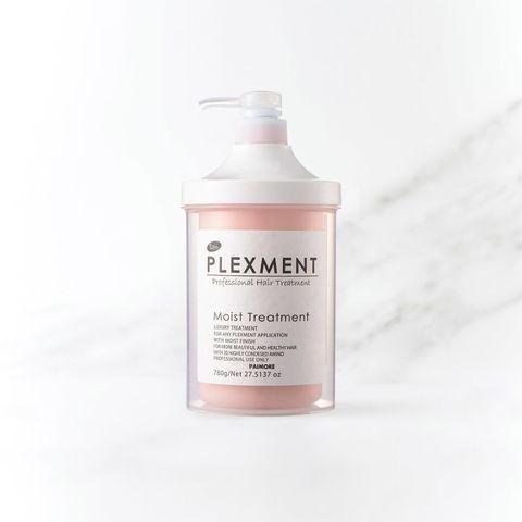 plexment_new_MT.jpg