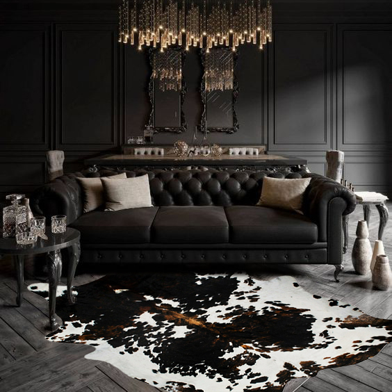 Art of Tree | Featured Collections - Sofa & Rugs