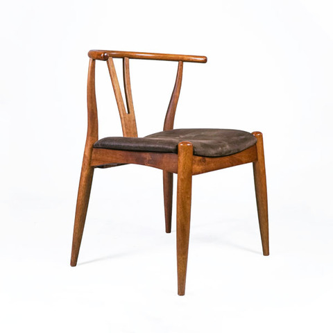 Lilian Chair (2).jpg