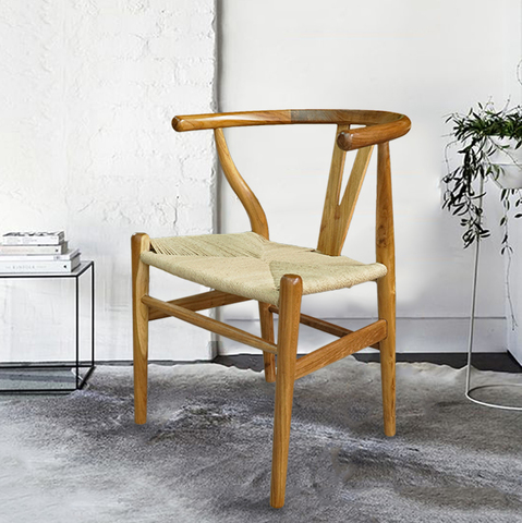 Wishbone Chair (hemp).jpg