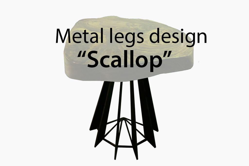 Scallop Leg.jpg