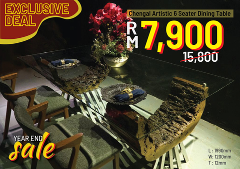 Year End Sale 2020_Dining-02.jpg