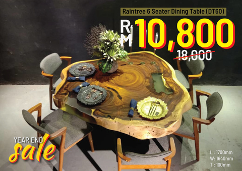 Year End Sale 2020_Dining-05.jpg