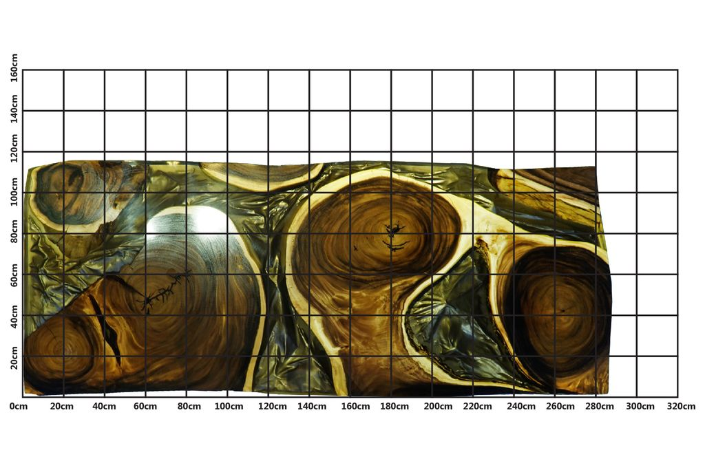 Table Size Template-02.jpg