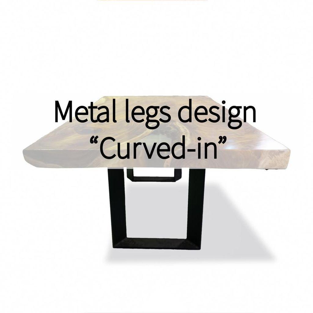 Curve in Leg.jpeg