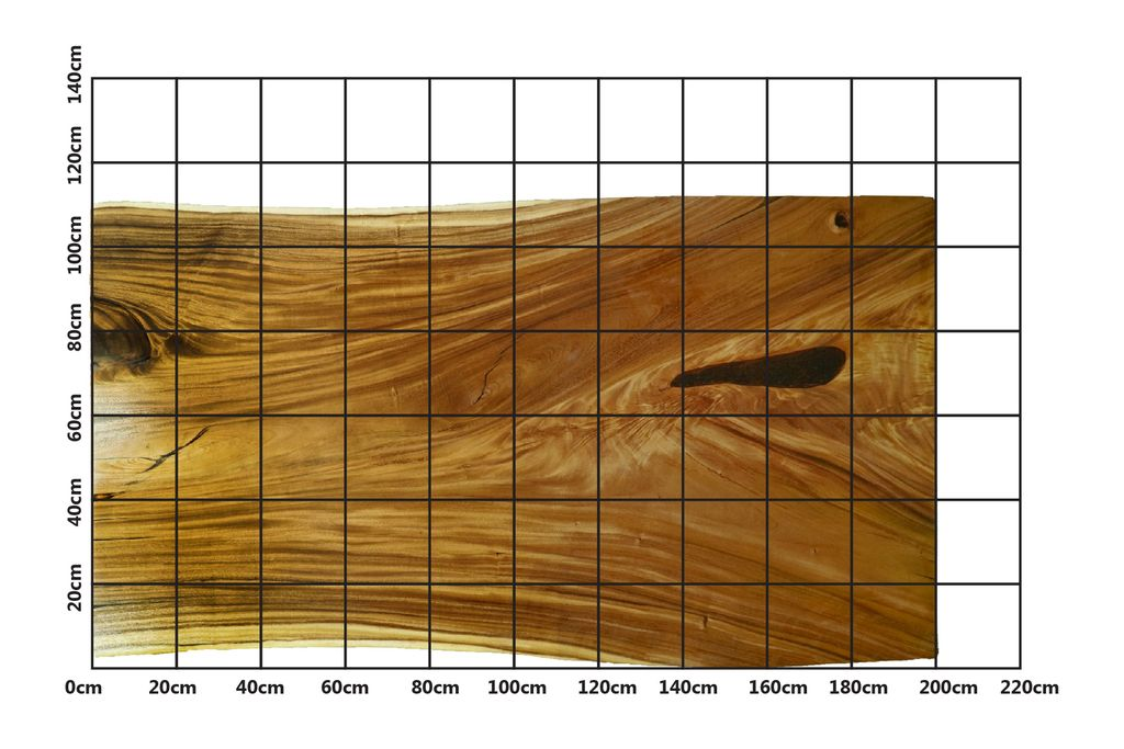 Table Size Template-01.jpg