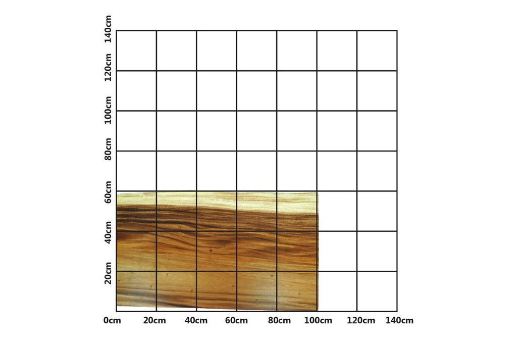 Table Size Template-05.jpg