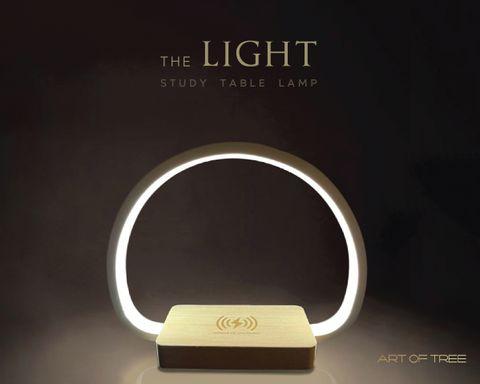 lightss-07.jpg