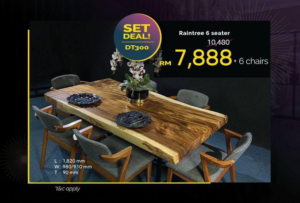 Dining Set Deal Templete-14.jpg