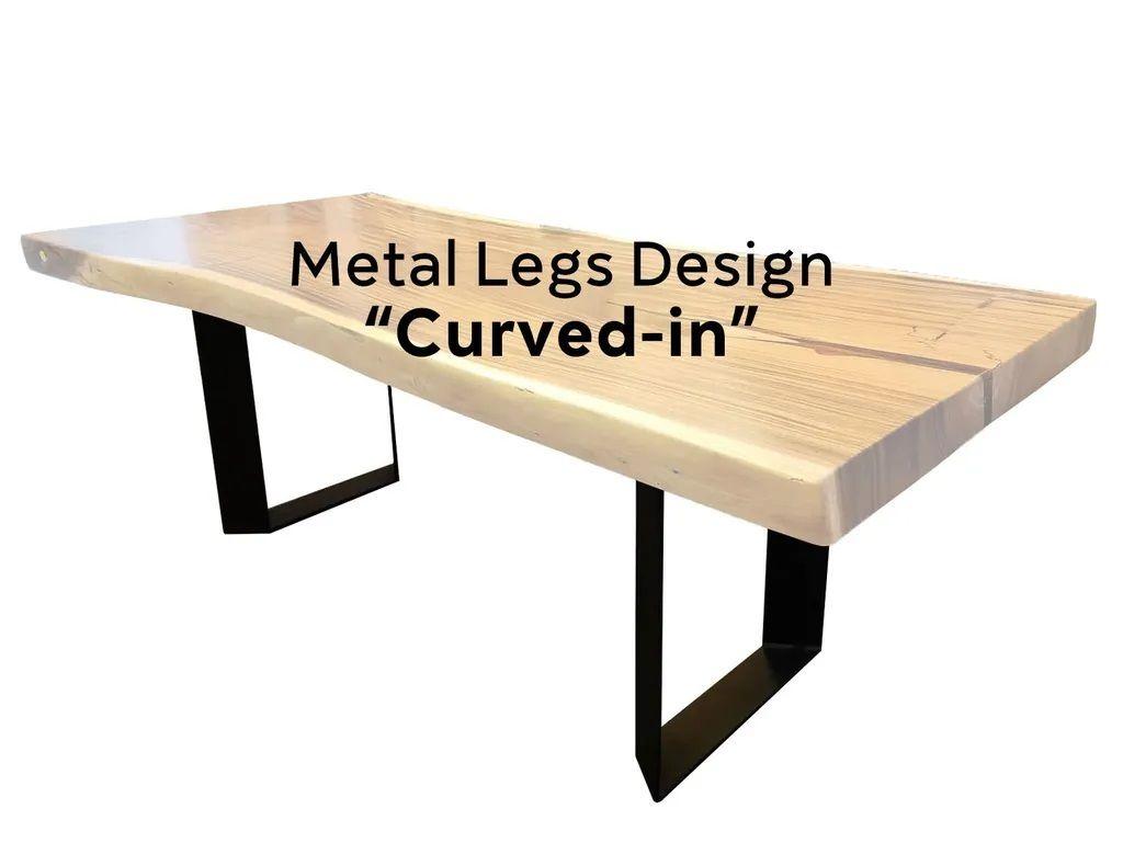 dining table leg.jpg