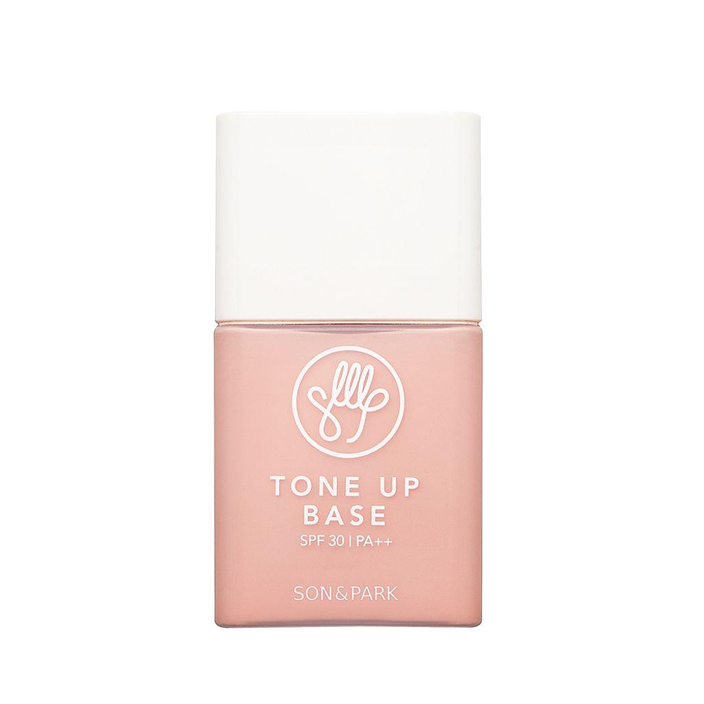 ToneUpBase-01-1000x1000.jpg