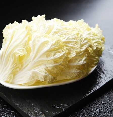 chinesecabbage1.jpg