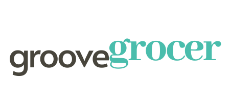 Groove Grocer