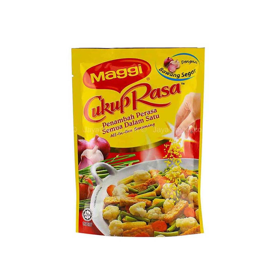 Maggi Cukup Rasa All in One Seasoning 100G.jpg