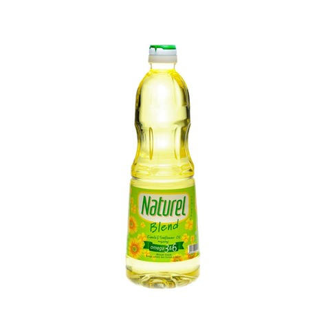 Naturel Minyak Masak(Premium Cooking Oil) 1kg.jpg