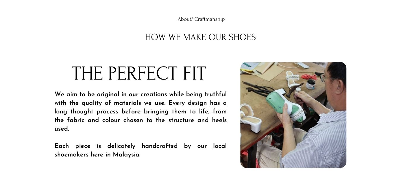How We Make Our Shoes (5).jpg
