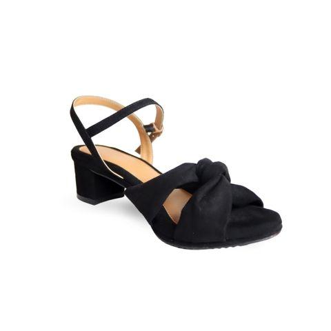 reeya black suede heels 2.jpg