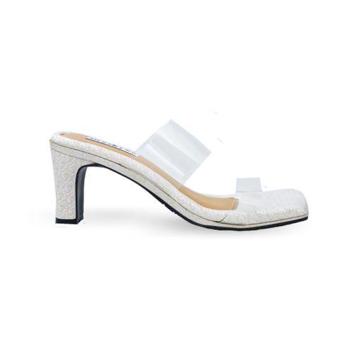 milky way heels 1.jpg