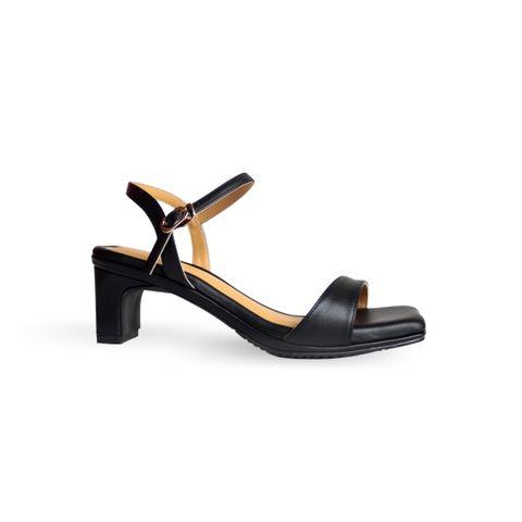 ayla black heels 1.jpg
