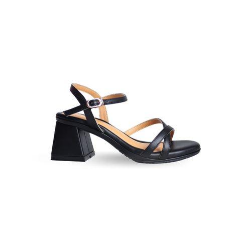 jenn black block heels 1.jpg