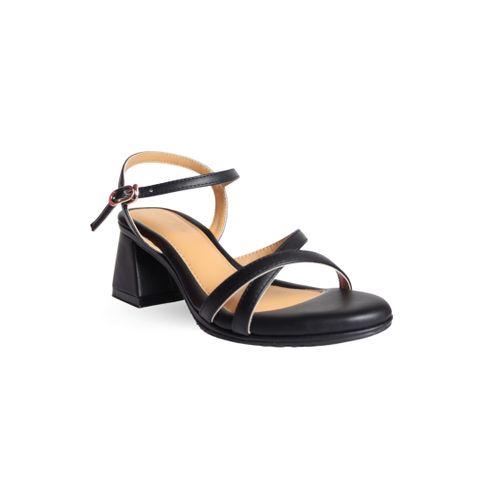 jenn black block heels 2.jpg