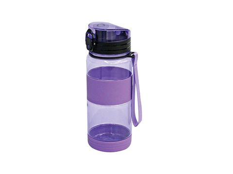 1508225527_sb2830_purple.jpg