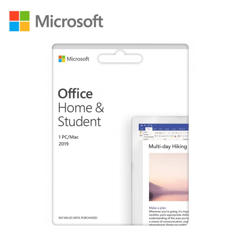 microsoft-office-home-student-2019-esd-version.png