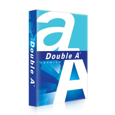 DOUBLE-A-Photocopy-Printing-A4-Copy-Paper-80gsm-75gsm-70gsm-A3-White-Copier-Paper-2180920093156830.jpg